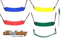 FLEXIBLE SWING 4 COLORS